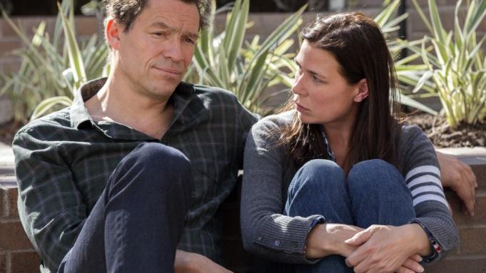 The Affair, final sezonuyla 25 Ağustos'ta ekrana dönüyor
