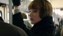 Red Sparrow: Tempolu ve bol twistli bir ajan filmi