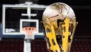 NTV Spor'da çifte Basketbol heyecanı yaşanacak!