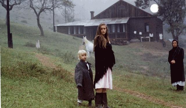 FilmBox, Andrei Tarkovsky filmlerini ekranlarımıza getiriyor!
