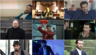 oynamasi-da-izlemesi-de-zevkli-erkek-karakterler