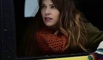 İstanbullu Gelin: Aşka bakan kadın
