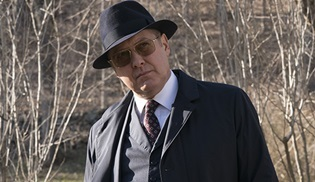 NBC, The Blacklist ve Brooklyn Nine-Nine'ın ekrana dönüş tarihlerini duyurdu