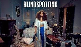 Blindspotting'in dizi uyarlaması 14 Haziran'da başlıyor