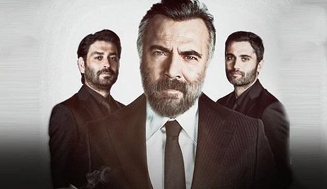 Eşkıya Dünyaya Hükümdar Olmaz'ın yedinci sezon yayın tarihi belli oldu!