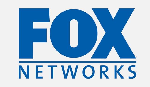 Fox, 250 milyon dolarlık kesinti yapmayı planlıyor