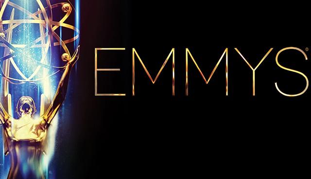 68'inci Emmy Ödül Töreni canlı yayını bu yıl da sadece Digiturk'te!
