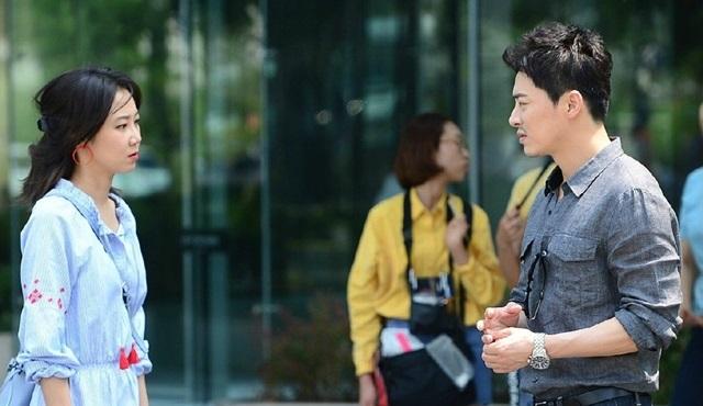 Ağustos'ta hangi Kore dizileri ekranlara gelecek?