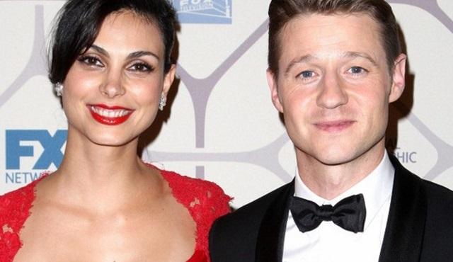 Hollywood Dedikoduları: Morena Baccarin boşandığı kocasına nafaka ödeyecek
