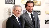 Steven Spielberg ve Bradley Cooper imzalı Bernstein biyografisi geliyor
