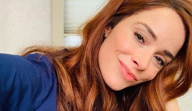 Abigail Spencer, Grey's Anatomy dizisine geri dönüyor