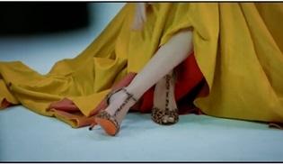 Kadınların Sonsuz ve Gerçek Aşkı: Ayakkabı