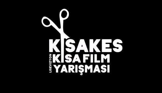 KısaKes Kısa Film Festivali'nin Lisevizyon başvuruları sürüyor!