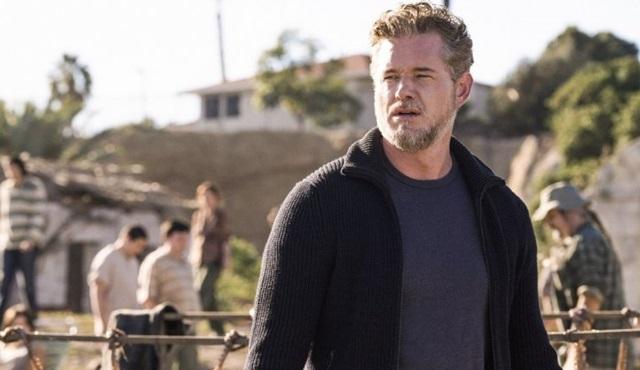 The Last Ship dizisi 5. sezon sonunda ekrana veda edecek