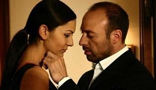 Binbir Gece dizisi bir kez daha Şili'de yayınlanmaya başlıyor