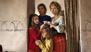 Kapı Açık film programı çevrimiçi olarak İstanbul Modern Sinema'da yayında!