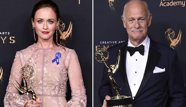 Primetime Emmy Ödülleri'nde teknik kategorilerin kazananları tamamlandı