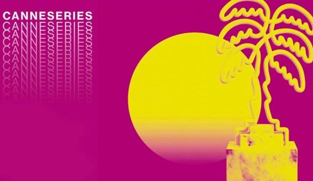 Canneseries ve MIPTV'nin 2022 tarihleri belli oldu