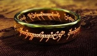Amazon için hazırlanan The Lord Of the Rings, tarihin en pahalı dizisi oldu!