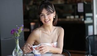 RaniniTV Ekspres: 15 Soruda Aslıhan Malbora