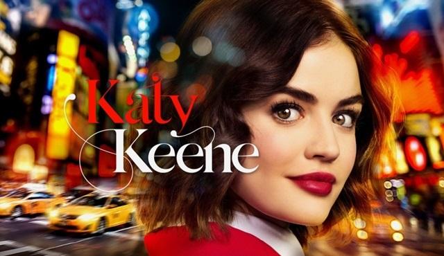 The CW'da 2019-2020 sezonunda ekrana gelecek dizilerin tanıtımları yayınlandı