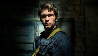 Dünya prömiyerini MIPCOM'da yapan Agent Hamilton ikinci sezon onayını aldı