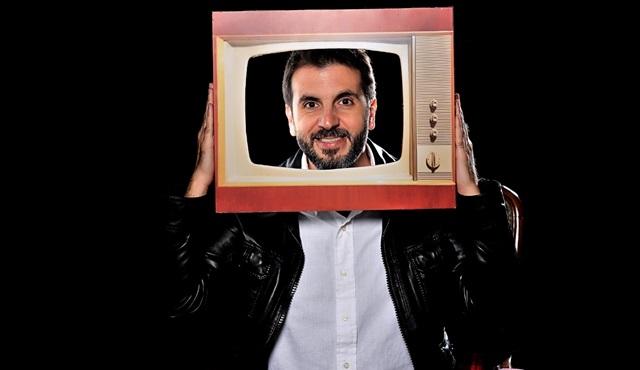 Siz televizyon izlerken, televizyon da sizi izlerse neler olur?