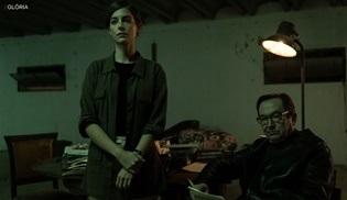 Netflix'in Portekiz yapımı ilk dizisi Glória 5 Kasım'da başlıyor