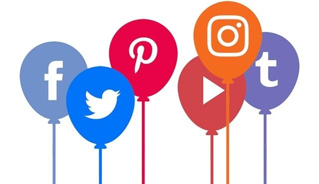 Sosyal medya dizileri yanlış mı etkiliyor?