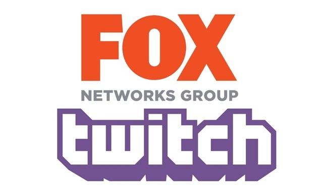 FOX Networks Group Türkiye, Twitch'in Türkiye'deki reklam satış ortağı oldu!