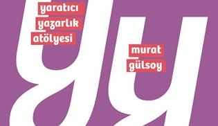 Boğaziçi Üniversitesi'nde Yaratıcı Yazarlık Dersleri başlıyor!