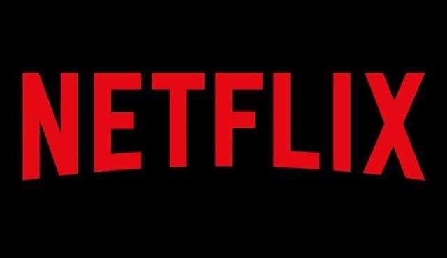 Netflix, Latin Amerika'da iki yeni diziye onay verdi