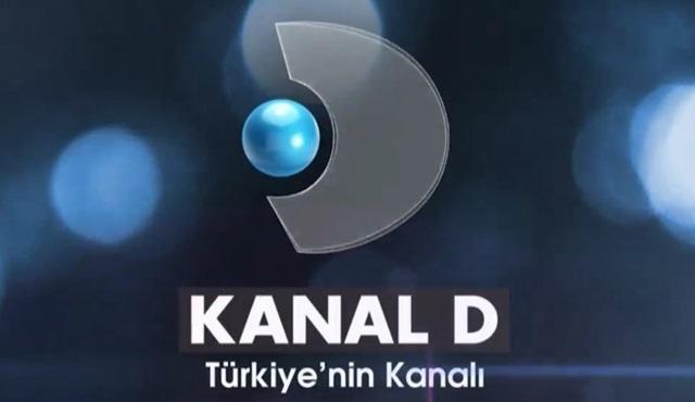 Kanal D'nin yeni sezon tanıtımı yayınlandı!