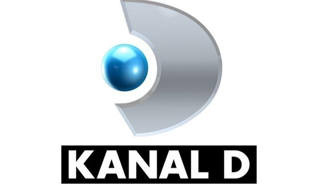 Kanal D'den yeni bir dizi geliyor: Camdaki Kız