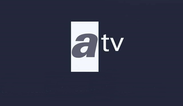 atv, Nisan ayında dört kategoride en çok izlenen kanal oldu!