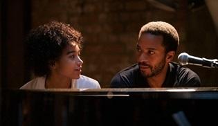 Netflix'in Damien Chazelle imzalı yeni dizisi The Eddy 8 Mayıs'ta başlıyor