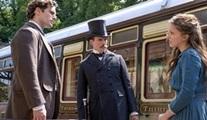 Netflix, Enola Holmes filmi nedeniyle davalık oldu