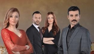 İstanbul Sokakları dizisinin yayın tarihi açıklandı!