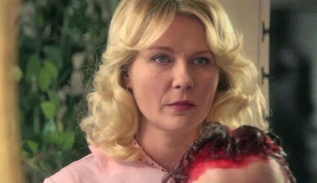 Fargo: 2. sezondan tanıtım bombardımanı başladı