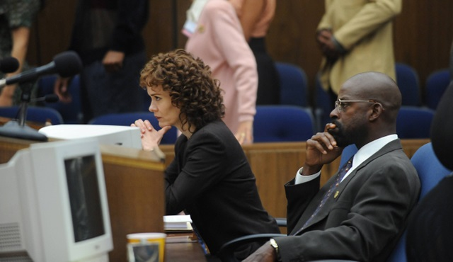 American Crime Story: The People v. O.J. Simpson, FX'in rekorunu kırdı