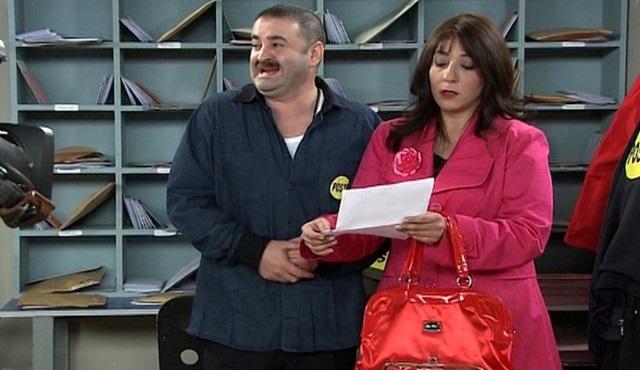 Türk Malı dizisi tekrar bölümleriyle Show TV ekranına geri dönüyor!