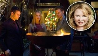 Tanıdık karakter The Originals'ın final sezonu için dönüyor
