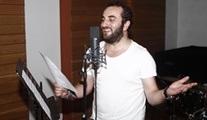 Cem Gelinoğlu, Şansımı Seveyim filmi için 'Hayat Mı Bu?' şarkısını seslendirdi!