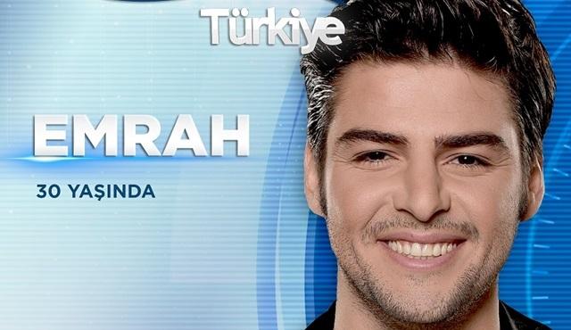 'Big Brother Türkiye' evine, 7. haftada veda eden isim kim oldu?