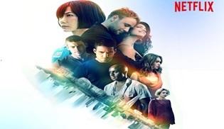 Sense 8'in ikinci sezon fragmanı yayınlandı