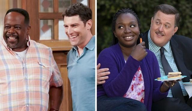 CBS, The Neighborhood ve Bob Hearts Abishola'ya yeni sezon onayı verdi