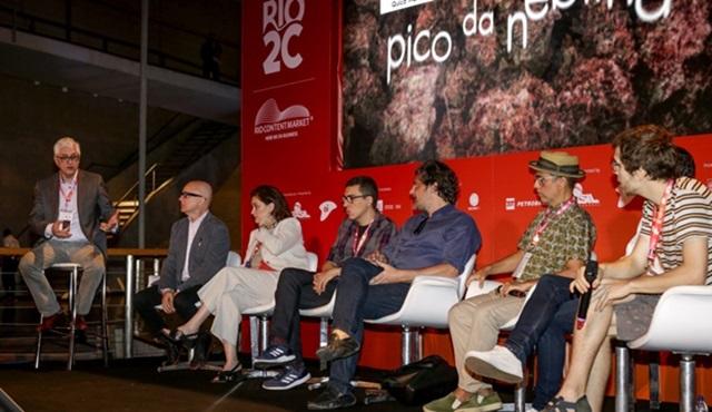 HBO Latin Amerika üç yeni diziye onay verdiğini duyurdu
