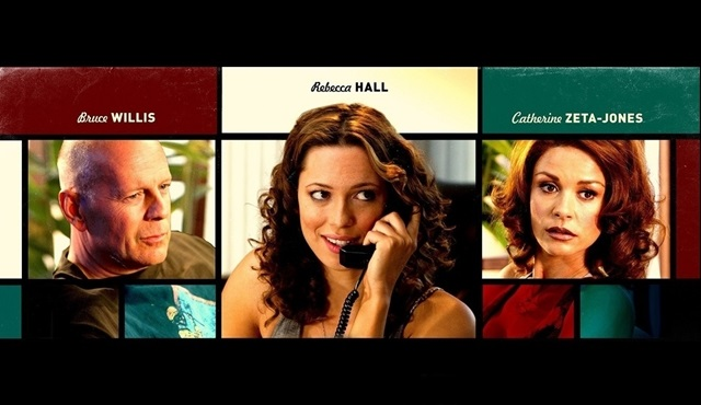 Tv'de İlk Kez: ''Bahse Var mısın?'' TV2'de ekrana geliyor!