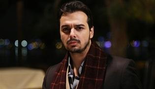 Kerem Alışık'ın oğlu Sadri Alışık, Fekeli karakterinin gençliğini canlandıracak!