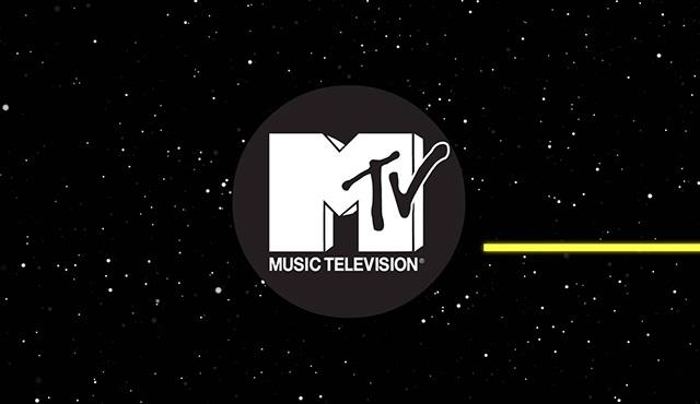 MTV, 11 yeni programla izleyici karşısına çıkacak
